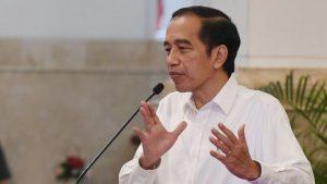 Pemerintah resmi memperpanjang PPKM Darurat hingga 25 Juli 2021
