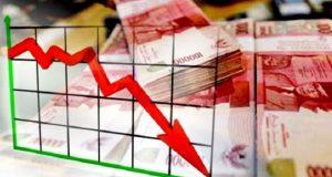Ekonomi Provinsi Kepri tetap minus pada triwulan I tahun 2021.