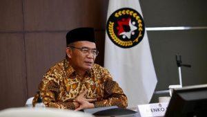 Jokowi memutuskan untuk memperpanjang PPKM Darurat hingg akhir Juli 2021.