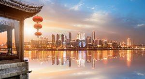 Peneliti Jerman menyebut adanya klausul rahasia di balik pinjaman China ke negara berkembang.