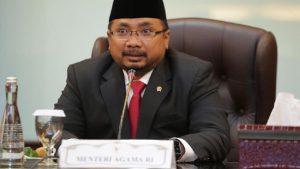 Indonesia Juga Batalkan Haji 2021.