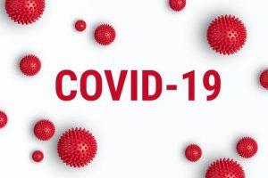 Positif Covid