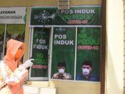 PBNU mengajak untuk membaca Shalawat Nariyah dalam menghadapi lonjakan kasus Covid-19.