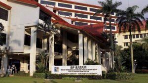 Dinilai cacat hukum, Anggota Pengawas Badan Usaha BP Batam bubar.