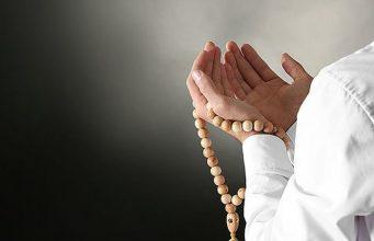 Kisah Terkabulnya Doa Nabi Zakariya pada 3 Dzulhijjah.