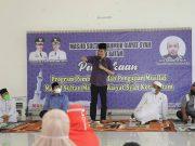 masjid sultan agung